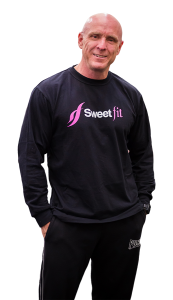 Sweetfit Health & Fitness Jon Personal Trainer
