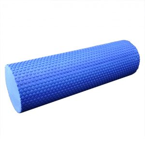 2bb748f57093fd Foam Rollers Archives - Get SweetFit with Incentive Starter Pack