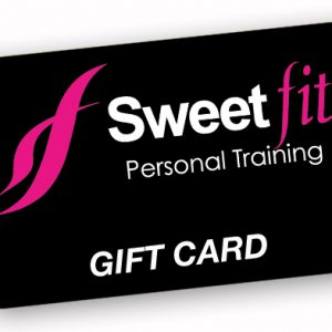 sweetfit-gift-card